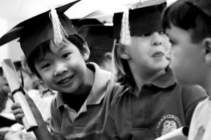 800px-Pre-School_Graduation
