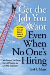 3 Career Success Myths