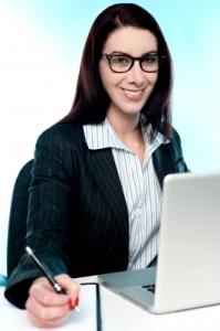 Communication Skills Key to Employment