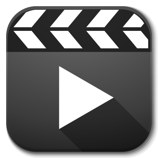 Apps-Player-Video-icon (1)